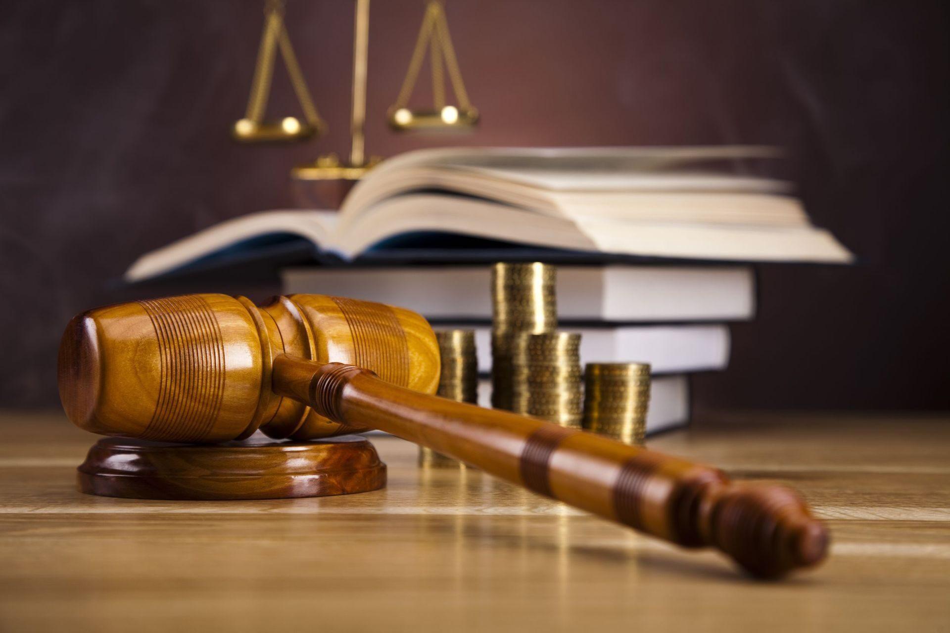 Гражданско правовой статус арбитражного управляющего